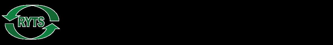 RAYONG TRADING & SERVICE CO., LTD. Logo